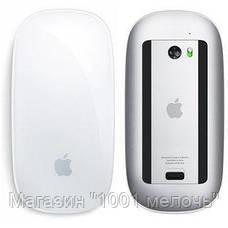Мышь Mac Apple Magic Mouse, фото 2