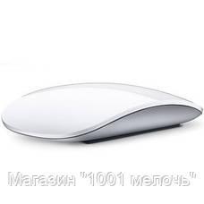 Мышь Mac Apple Magic Mouse, фото 3