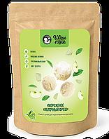 Смесь для мороженого «Иван-Поле» Яблочный Фреш (150 грамм)