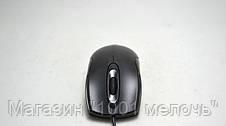 Мышь компьютерная проводная USB M11, фото 2