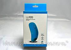 Мышь компьютерная беспроводная USB W100 (цвета в ассортименте), фото 2
