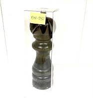 Мельница для соли и перца Benson BN-932 17 см.