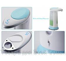 Дозатор жидкого мыла Soap Magic!Хит цена, фото 2