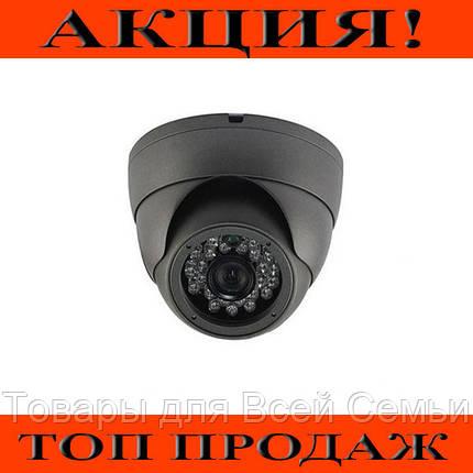 Камера муляж Купольная A28!Хит цена, фото 2