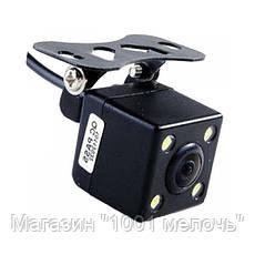 Камера заднего вида E314, фото 2