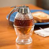 Дозатор для меда Honey Dispenser, фото 4