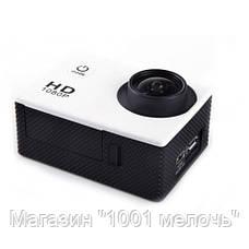 Экшн камера DVR SPORT J4000, фото 3