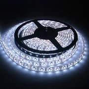 Светодиодная лента 5050 5m+White 12v