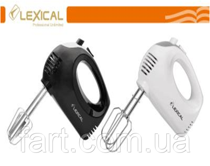 Миксер Lexical LMX-1701