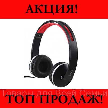 Наушники Bluetooth GORSUN GS-E92!Хит цена, фото 2