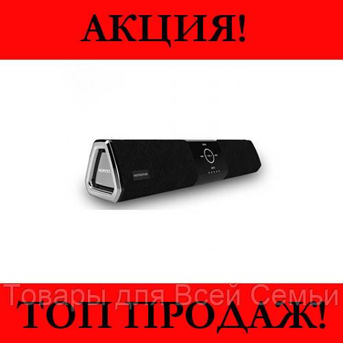 Колонка Bluetooth HOPESTAR A3!Хит цена