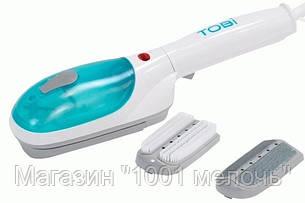 Отпариватель одежды Steam Brush Tobi, фото 2