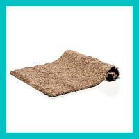 Коврик для прихожей Super Clean Mat