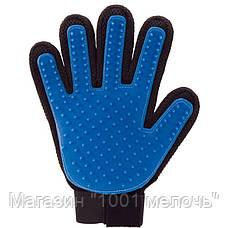 Перчатки для животных PET GLOVES, фото 3
