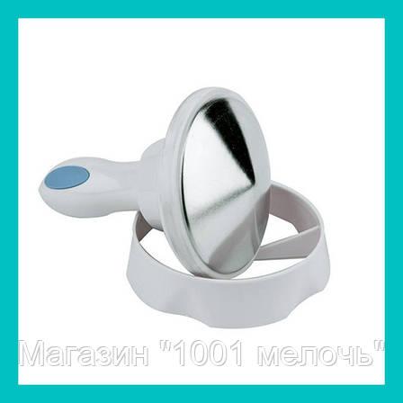 Магнит для жира Fat Magnet, фото 2