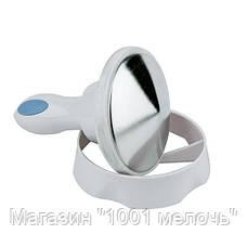 Магнит для жира Fat Magnet, фото 3
