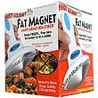 Магнит для жира Fat Magnet, фото 5