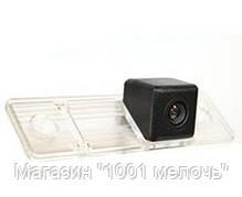 Камера заднего вида А-43 Chevrolet, универсальная автомобильная камера