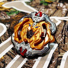 Beyblade бейблейд 5 сезон модель 115С, фото 2