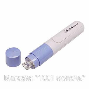 Аппарат для вакуумной чистки лица Spot Cleaner, фото 2