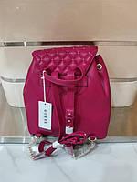 Женский рюкзак guess, фото 2
