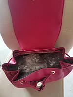 Женский рюкзак guess, фото 3