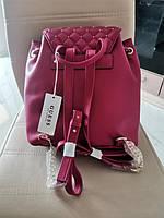 Женский рюкзак guess, фото 5