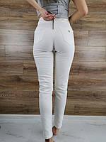 Женские джинсы guess, фото 2