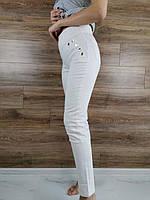 Женские джинсы guess, фото 3
