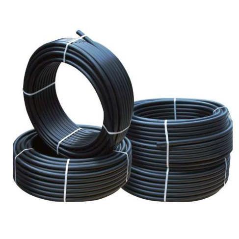 Труба д/водопровода D 25х2,0мм 12,5 Атм SDR 13,6  ПЕ 100