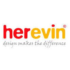 Посуда Herevin (Турция)