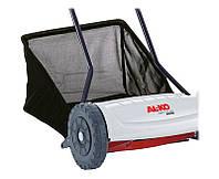 Травосборник для газонокосилки шпиндельной AL-KO Soft Touch 38 HM Comfort