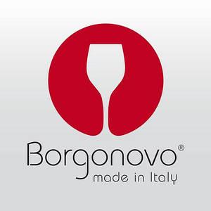 Посуда Borgonovo (Италия)