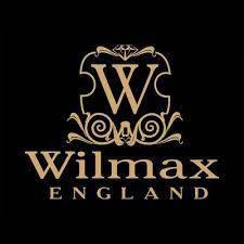 Посуда Wilmax фарфор