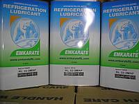 Масло холодильное RL 32-3MAF Emkarate (5 л\канистра)