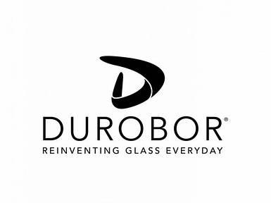 Посуда Durobor (стекло)