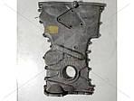 Кришка двигуна передня 2.5 для Chevrolet Epica 2006-2012 96489136