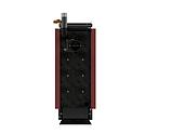 Котлы твердотопливные Термико КДГ - 16 кВт механика., фото 5