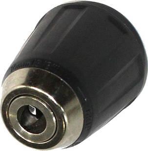 Быстрозажимной патрон Bosch EasyDrill 1200 (1600A00B72)