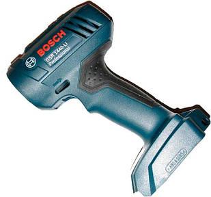 Корпус синий для шуруповерта Bosch GSB 120 (2609101521)