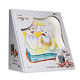 """Набор детской игрушечной  посуды """"Сказки в мире моды"""" 39409, фото 5"""