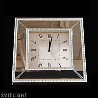 Часы настенные 16js149