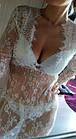 Кружевное платье!, фото 5