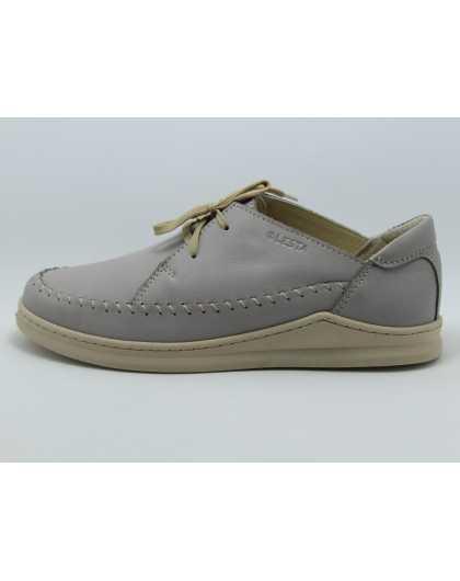 Женские туфли - мокасины Lesta 241-4305-1-02B8