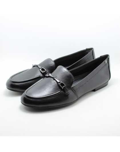 Женские туфли на низком ходу Tamaris 1-24212-22 001