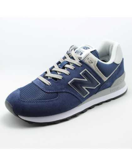 Мужские кроссовки New Balance ML 574 EGN