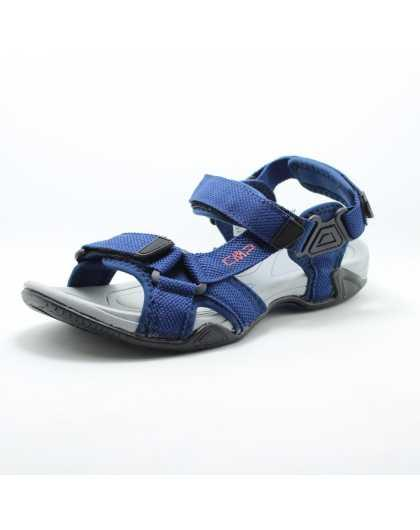 Мужские спортивные сандали CMP 38Q9957 M919
