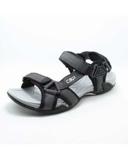 Мужские спортивные сандали CMP 38Q9957 U901