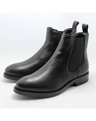 Ботинки челси Tamaris 1-25087-23 001