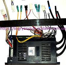 Автоматика керівн. 220 Вольт без електродів (б ф.у, Кит) Termaxi Turbo JSG 20R, арт. 02040100131, к. з. 0488/6